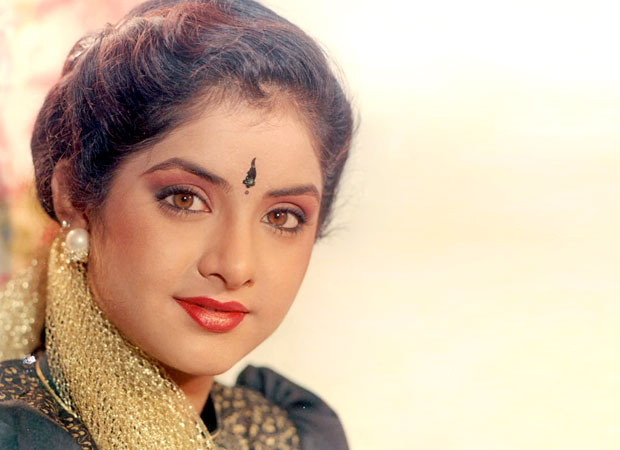 Divya Bharti's tragic death in 1993 lead to an estimated loss of Rs. 2 crore for Bollywood