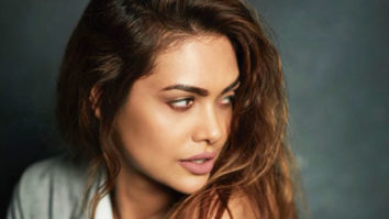 Esha Gupta champions the cause of education; adopts two villages in Uttar Pradesh