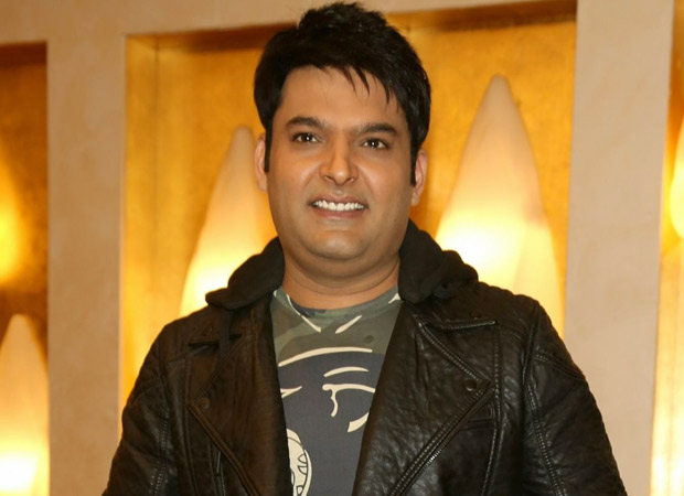 Kapil Sharma is taking 23 medications every day