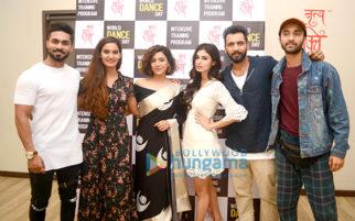 Shakti Mohan Movies, News, Songs & Images - Bollywood Hungama