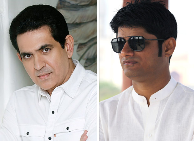 Omung Kumar and Sandeep Singh to do another sports drama titled Yubi Lukpi