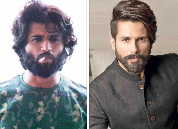 REVEALED: Here's how much the producers had to pay for the rights of Arjun Reddy remake starring Shahid Kapoor