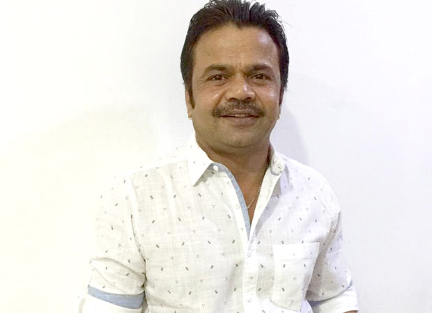 Rajpal Yadav and wife Radha Yadav convicted in Rs  5 cr loan