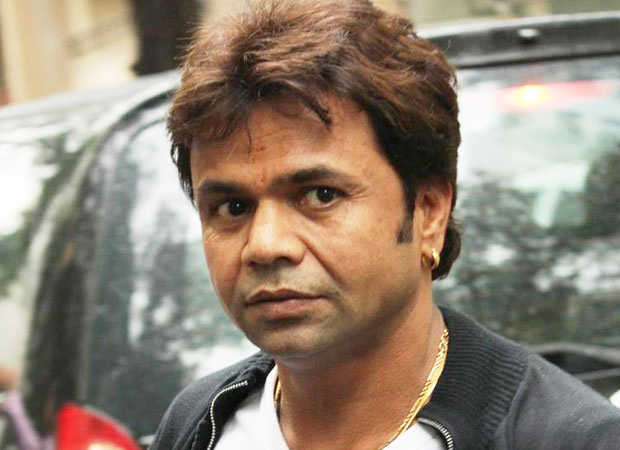 Rajpal Yadav sentenced to 6 months in jail in cheque bounce case