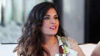 Richa Chadda I Am A Hippie & I Want To Spread Love RAPID FIRE Daas Dev
