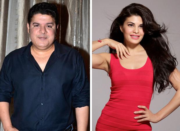 SCOOP: Sajid Khan refuses to work with Jacqueline Fernandez in Housefull 4