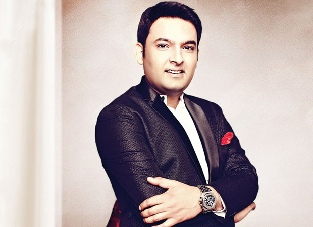 Shocking! Kapil Sharma goes MISSING and producer of his new
