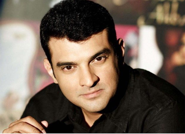 Siddharth Roy Kapur ropes in Rensil D'Silva, Nikkhil Advani, Raja Menon, and others for individual projects