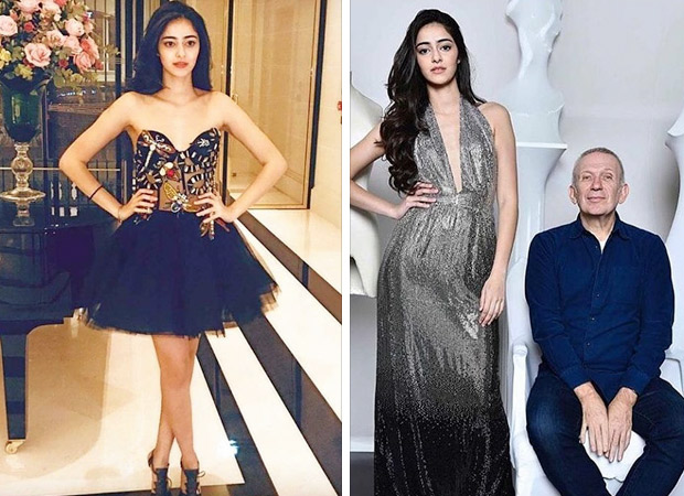 Student Of The Year 2: 7 Things you need to know about Ananya Panday