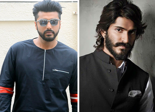 WHOA! Arjun Kapoor and Harshvardhan Kapoor are coming together for Bhavesh Joshi and here are the details