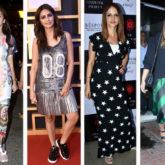 Weekly Worst Dressed Celebrities