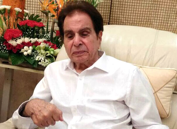 Dilip Kumar: The man who turned down roles which made others legends