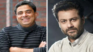 BREAKING: Ronnie Screwvala takes over Kedarnath as a solo producer
