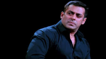 Blackbuck Poaching Case Update: Salman Khan refused dinner and breakfast in Jodhpur Central Jail