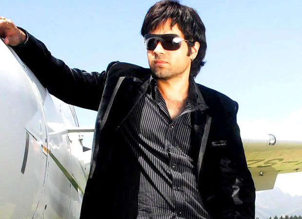 10 Years Of Jannat: The film that saved Emraan Hashmi's career