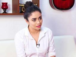 """Amruta Khanvillkar """"Alia Bhatt has performed so beautifully in Raazi…"""""""