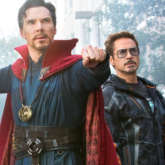 Avengers – Infinity War becomes first Hollywood film to collect Rs. 20 cr plus on all 5 days