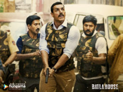 Movie Wallpapers Of The Movie Batla House