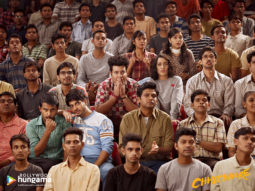 Wallpapers of the Movie Chhichhore