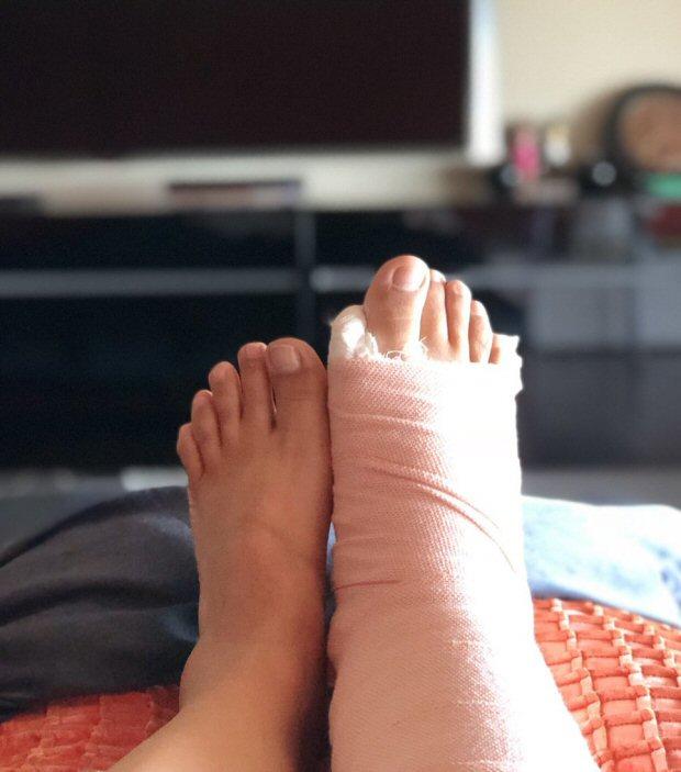 Farah Khan to choreograph for Sonam Kapoor – Anand Ahuja's sangeet despite fractured foot