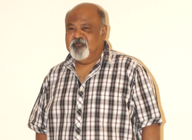 Heroes of the movies of 1980s were Stalkers - Saurabh Shukla