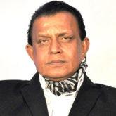 Is veteran actor and reality show judge Mithun Chakraborty unwell
