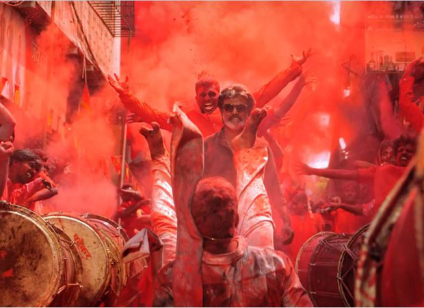 Kaala trailer released! 5 reasons why the Rajinikanth fans will love it