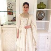 Kareena Kapoor Khan at UNICEF debate Top 3 revelations on raising Taimur with hubby Saif Ali Khan and importance of women empowerment