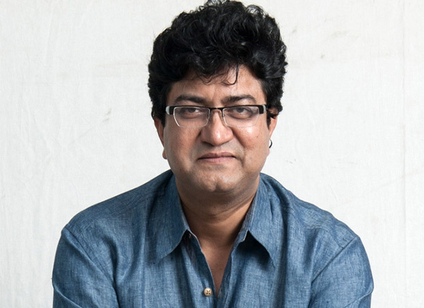 No conflict of interest over Vishwaroopam 2 for Prasoon Joshi