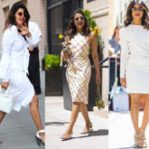 Priyanka Chopra in NYC (7)