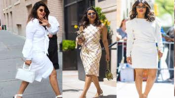 Priyanka Chopra in NYC (7)
