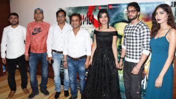 Aryan Vaid: Latest Bollywood News | Top News of Bollywood