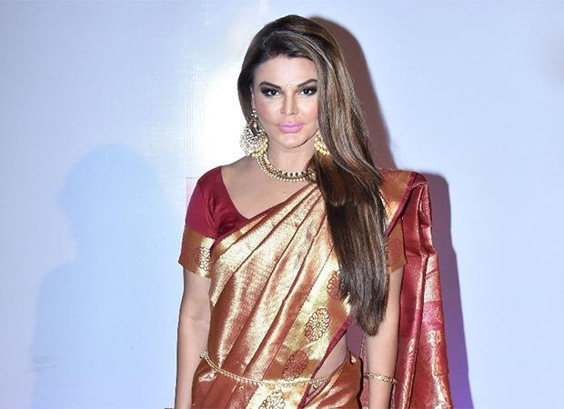 'Kuch bhi kar lo humein kaam de do,'….Rakhi Sawant on facing the casting couch