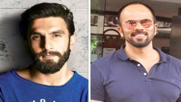 Ranveer Singh to likely begin shooting for Rohit Shetty directorial Simmba in June 2018