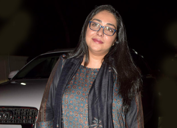 She is a young, fragile, innocent girl who is put through a tumultuous journey- Meghna Gulzar on Alia Bhatt's character in Raazi