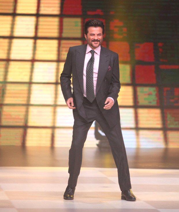 WOAH! Salman Khan and Anil Kapoor will be dancing to this Sonam Kapoor song in Dance Deewane