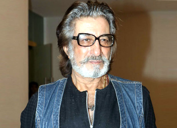Shakti kapoor sexy videos pics can