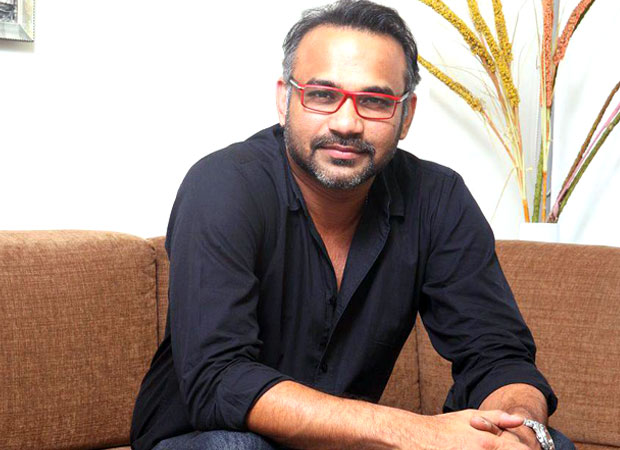 Abhinay Deo to make one-of-a-kind film; a docu-fiction set against the backdrop of cricket