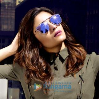 Celeb Photos Of Deepika PadukoneAlia Bhatt