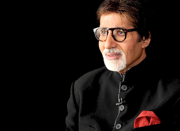 Amitabh Bachchan PLEDGES money to Indian Army Martyr's widows and Farmers of India