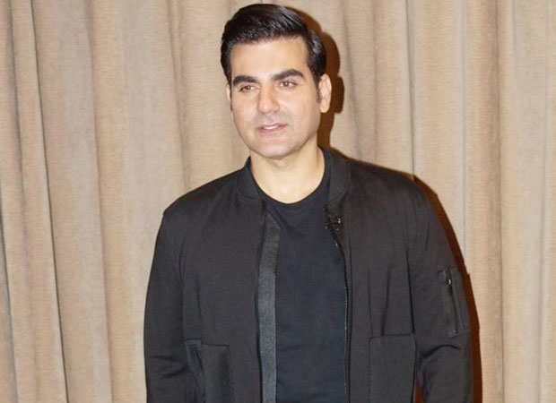 Arbaaz Khan CONFESSES to losing out on Rs. 2.80 crores in IPL betting