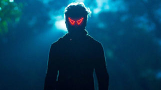 Bhavesh Joshi Superhero First Day First Show Public Opinion