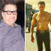 Bobby Deol REVEALS that Ramesh Taurani wanted him to go SHIRTLESS in Soldier