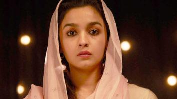 Box Office Raazi Day 26 in overseas