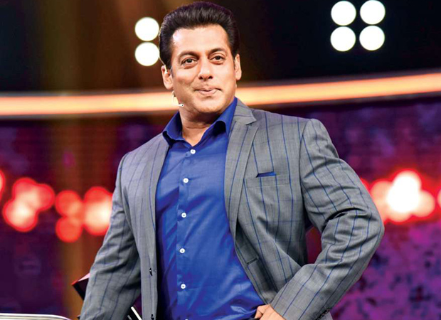 Dus Ka Dum: Is this why the runtime of Salman Khan's show has been reduced?