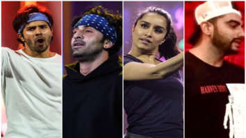 IIFA 2018 Rehearsals: Ranbir Kapoor, Varun Dhawan, Arjun Kapoor, Shraddha Kapoor gear up for the grand night in Bangkok