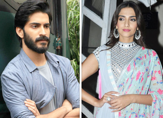 Harshvardhan Kapoor says statement about sister Sonam Kapoor Ahuja was taken out of context and misinterpreted