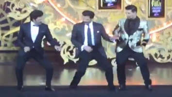 19th IIFA Awards: Latest Bollywood News | Top News of Bollywood