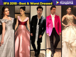 IIFA-2018---Best-and-Worst-Dressed_style_featurer