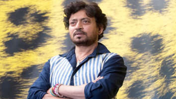 Irrfan Khan on the way to recovery; should be back by year-end